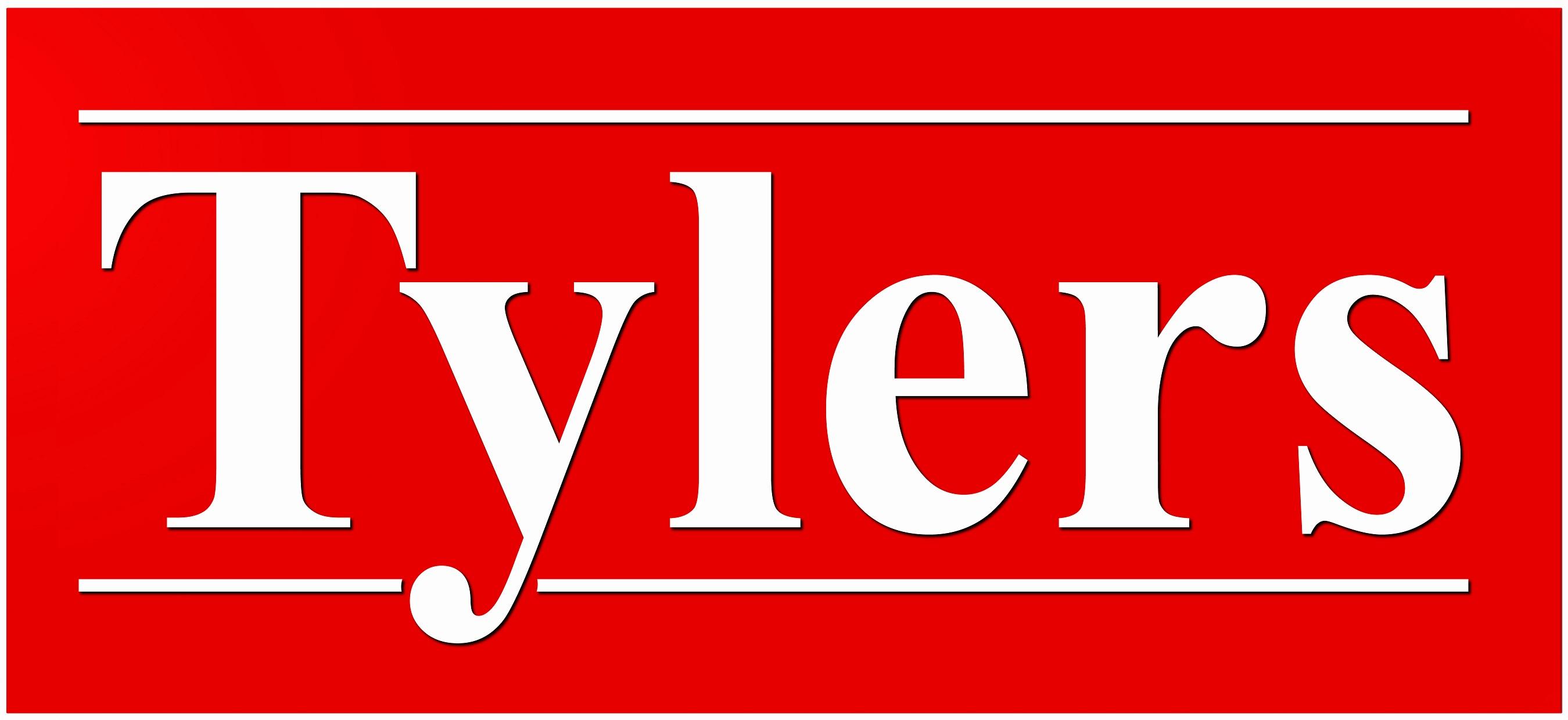 Tylers